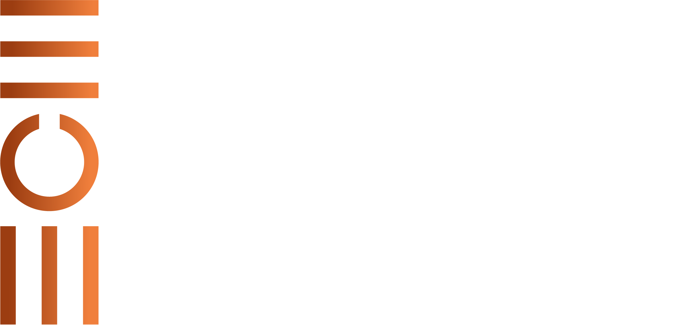 ECM_Logo_RGB_ECM2