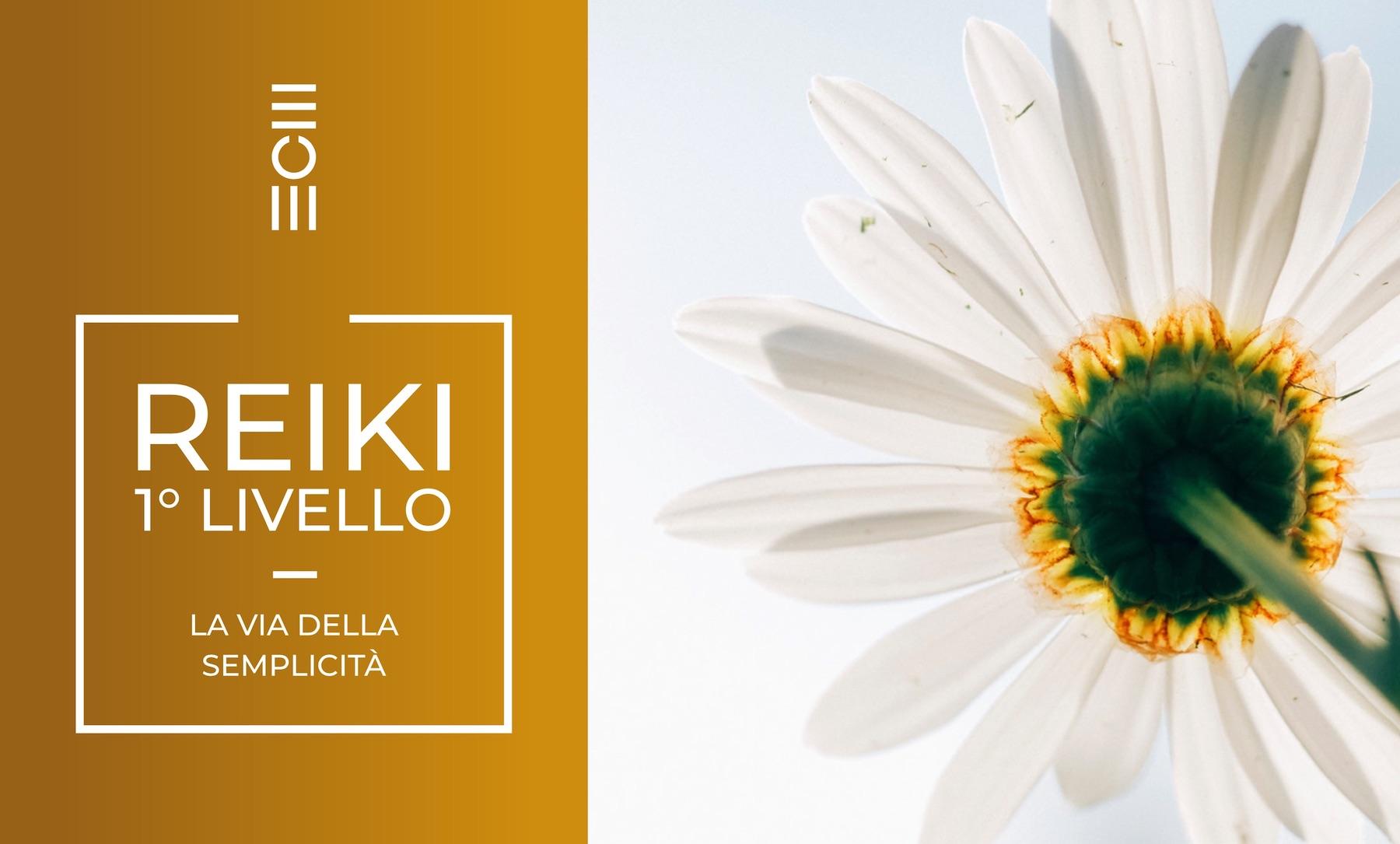 Reiki_1_copertina_brochure