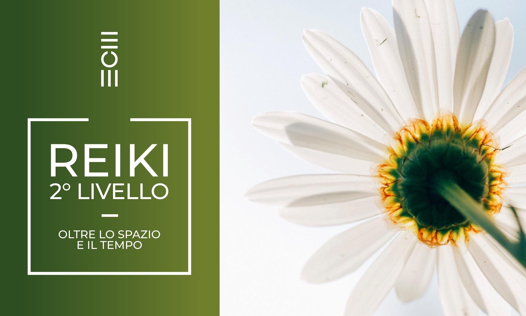 Reiki_2_copertina_brochure