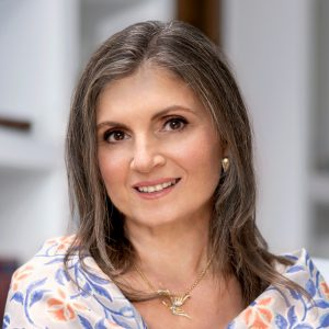 Emanuela Carla Marabini