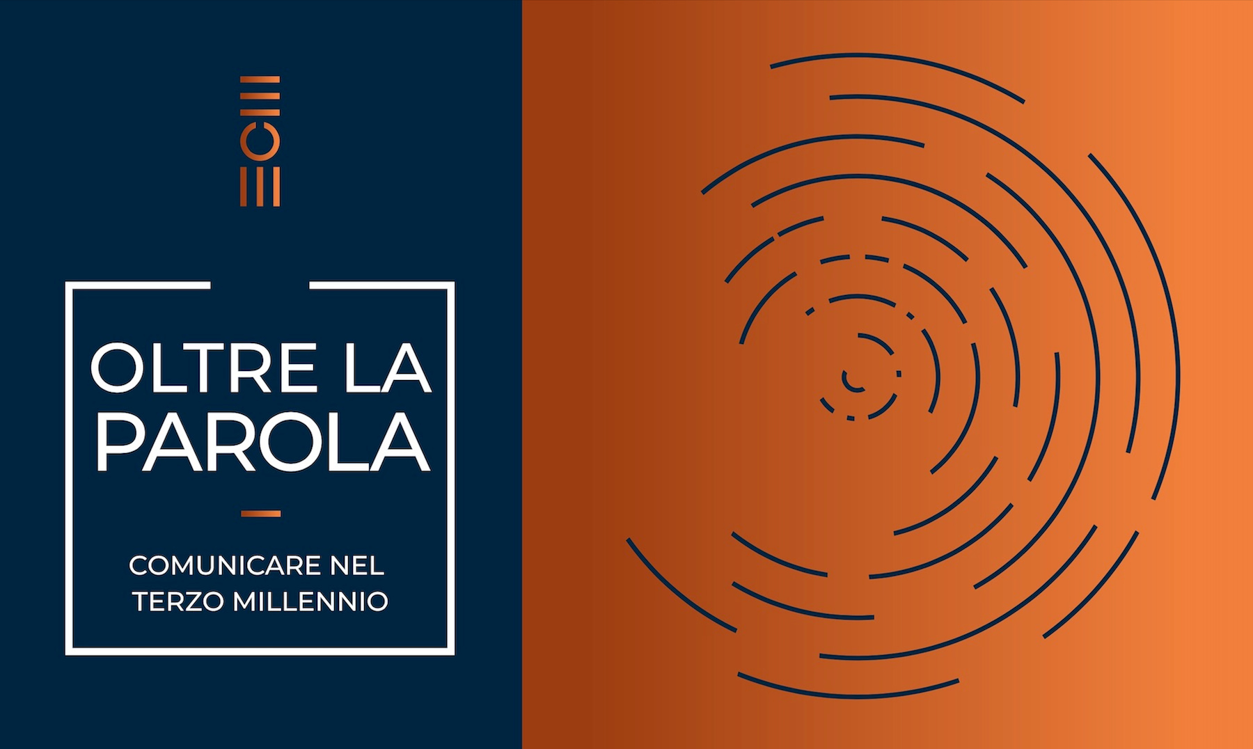 Comunicazione_1_Copertina_Oltre_la_Parola_brochure